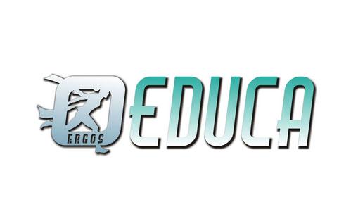 Ergos EDUCA. Apoyo al aprendizaje