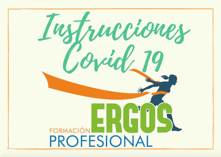 Instrucciones ERGOS FP – Medias Extraordinarias Covid_19